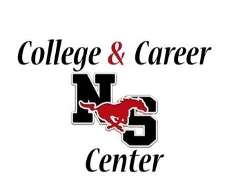 North Shore Senior High College and Career Center
